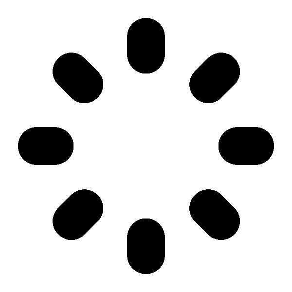 Gestión de canales