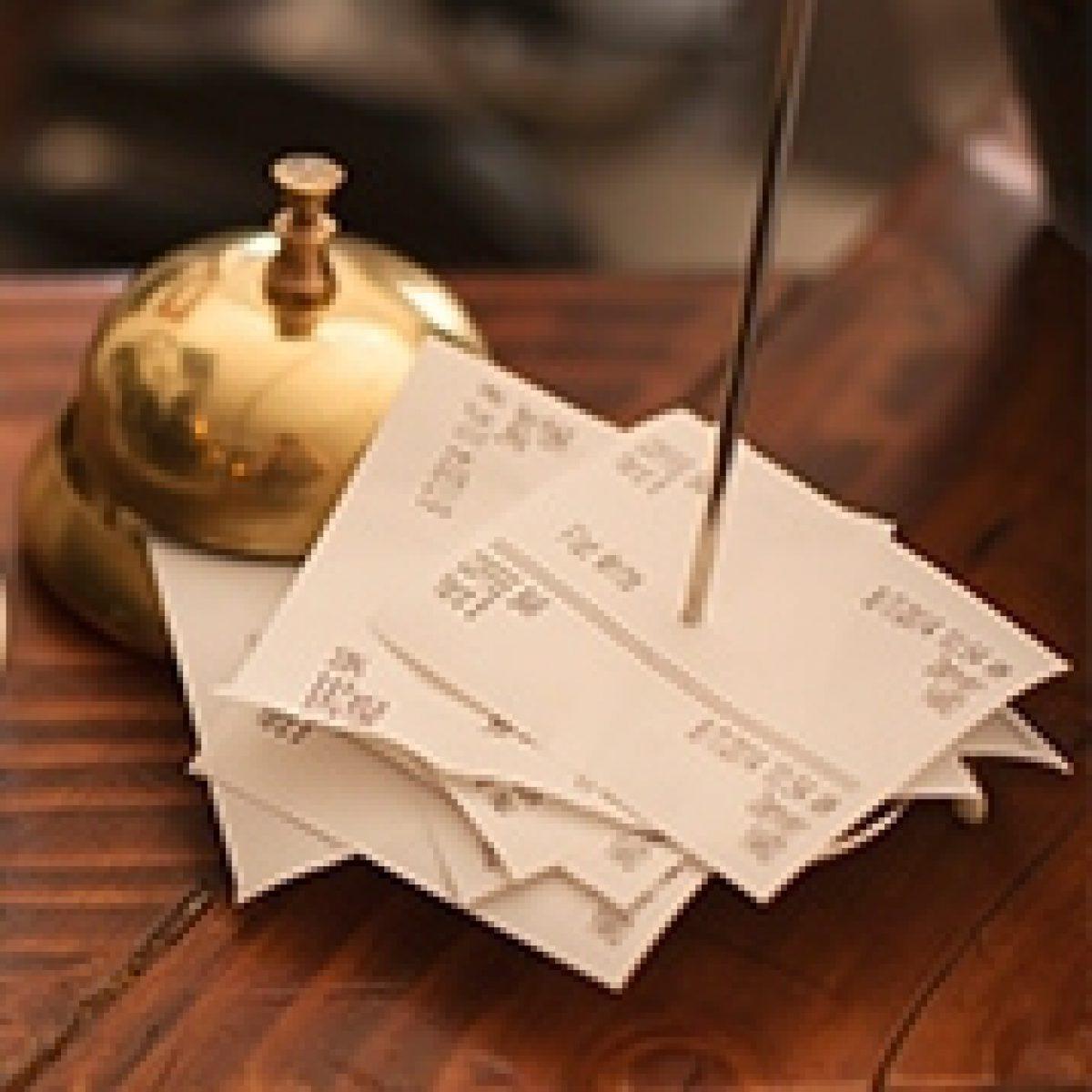 ¿Administras un hotel independiente? Aquí te enseñamos cómo ahorrar tiempo, incrementar tus reservas y deleitar a tus huéspedes.