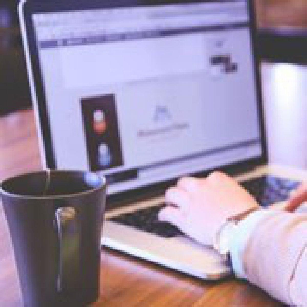 6 tips para aprovechar tus herramientas online y hacer sobresalir tu hotel
