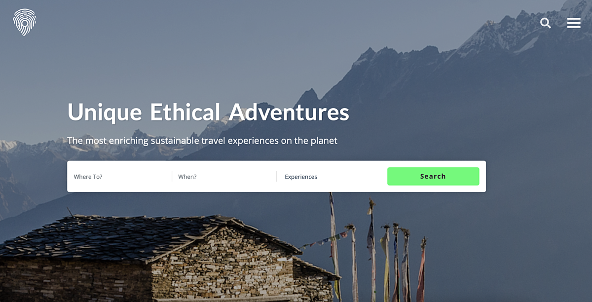 What I learned building a Travel Marketplace