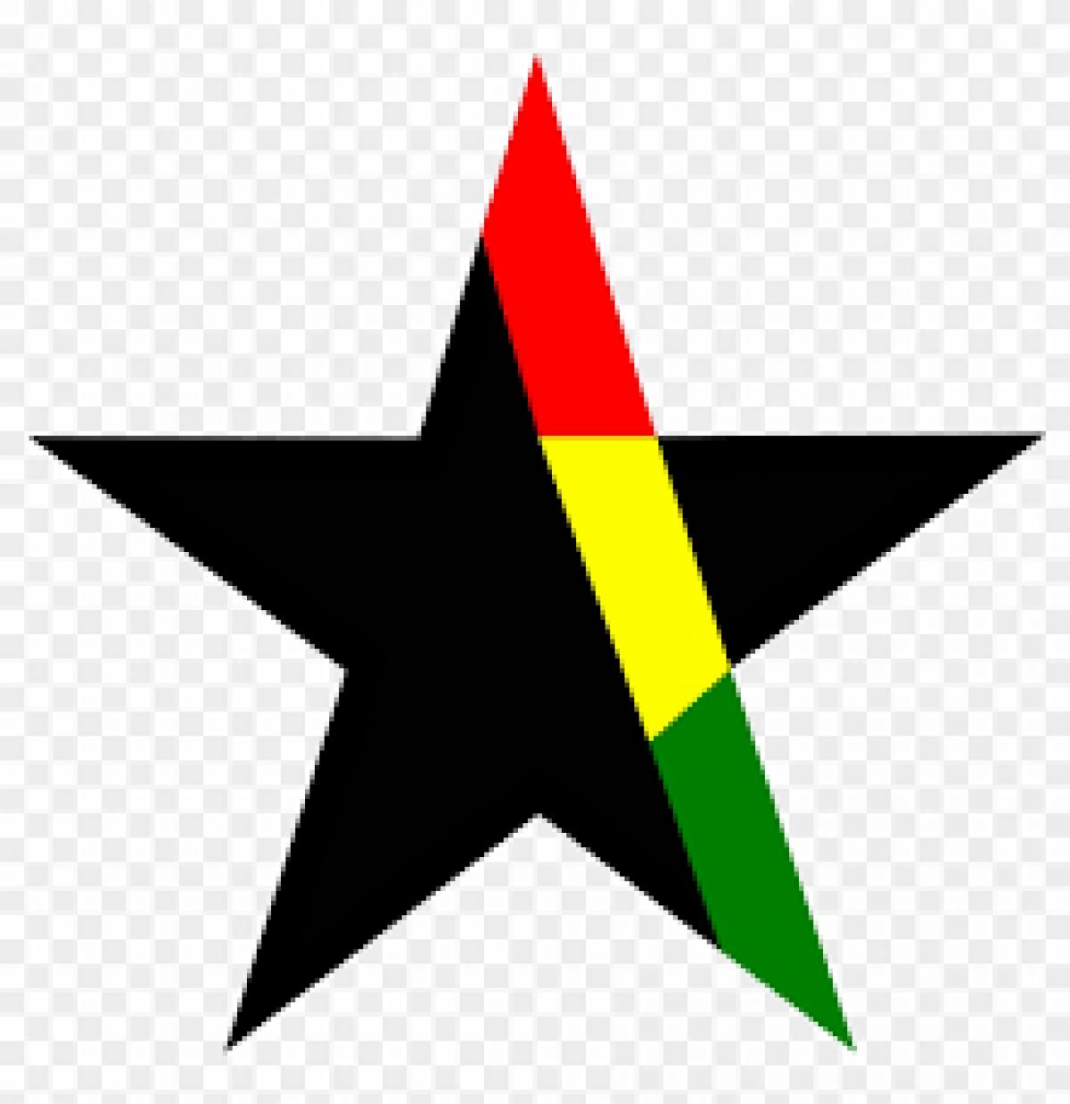 Ghana Experience Logo